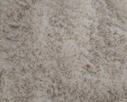 Fleur de sel et gros sel - Un Monde en Vrac - Marennes