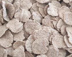 Flakes de sarrasin - Un Monde en Vrac - Marennes